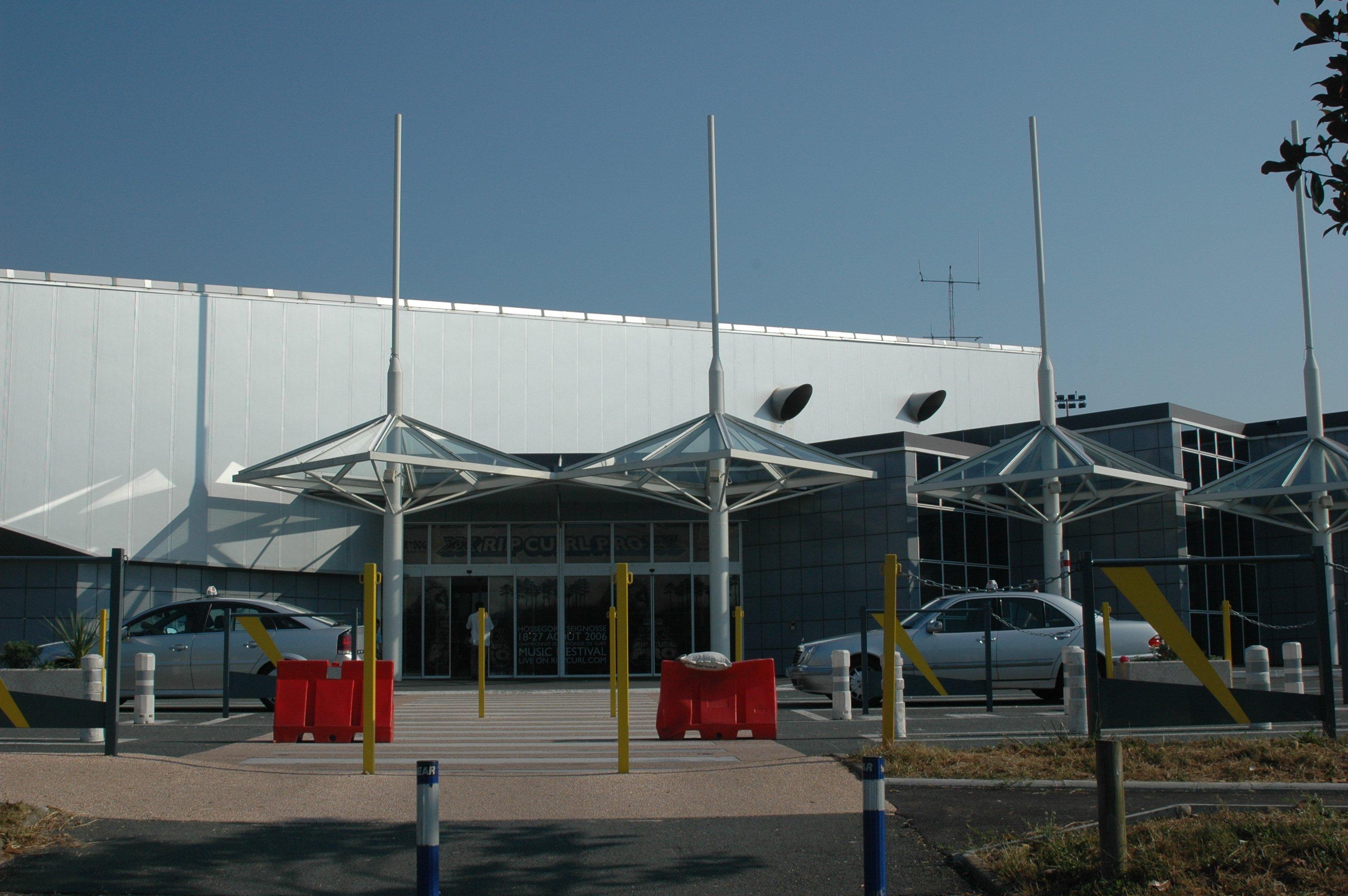 Biarritz_Aéroport.jpg