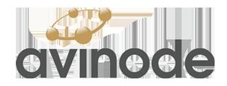 logo_avinode.png