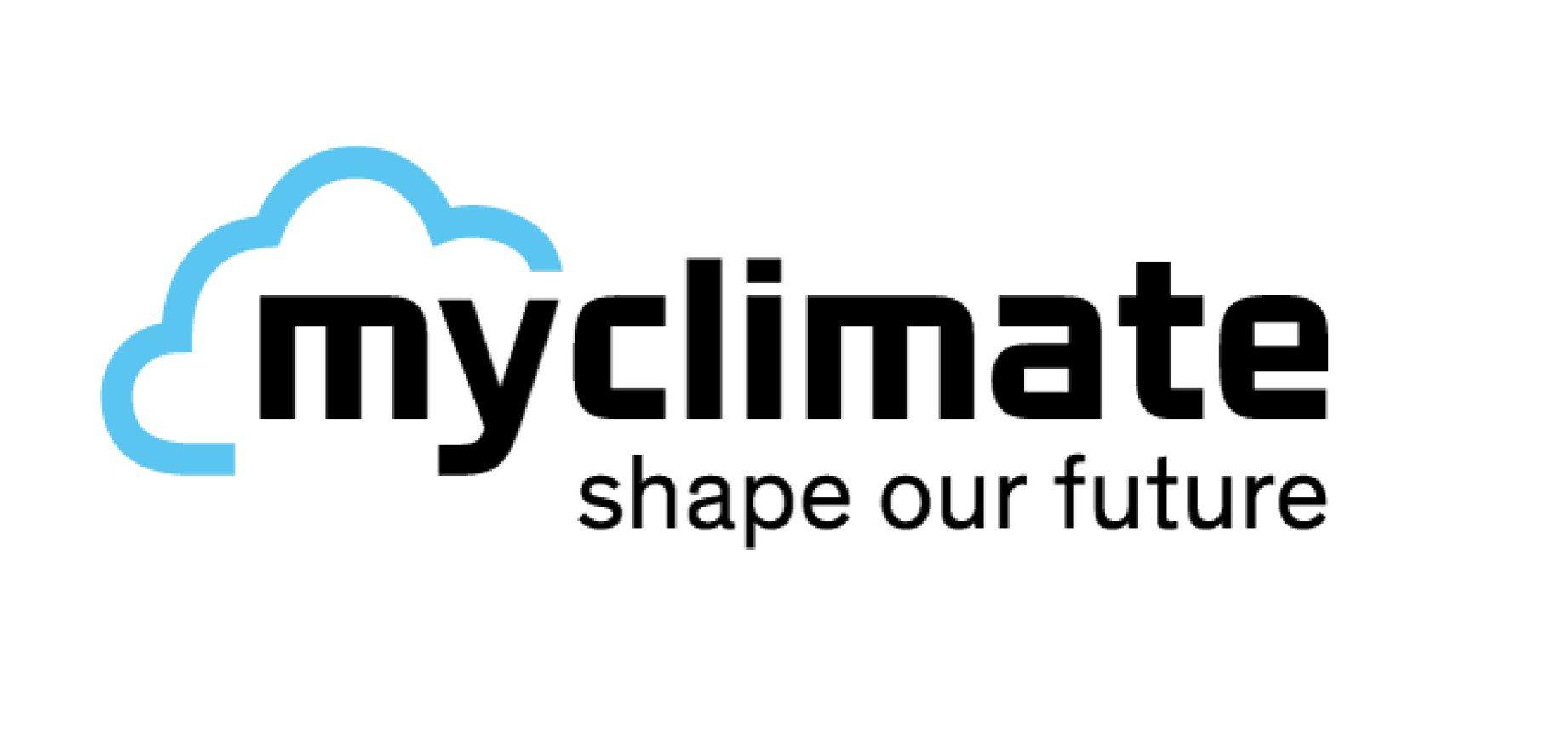 myclimate-logo-customised-centered.jpg