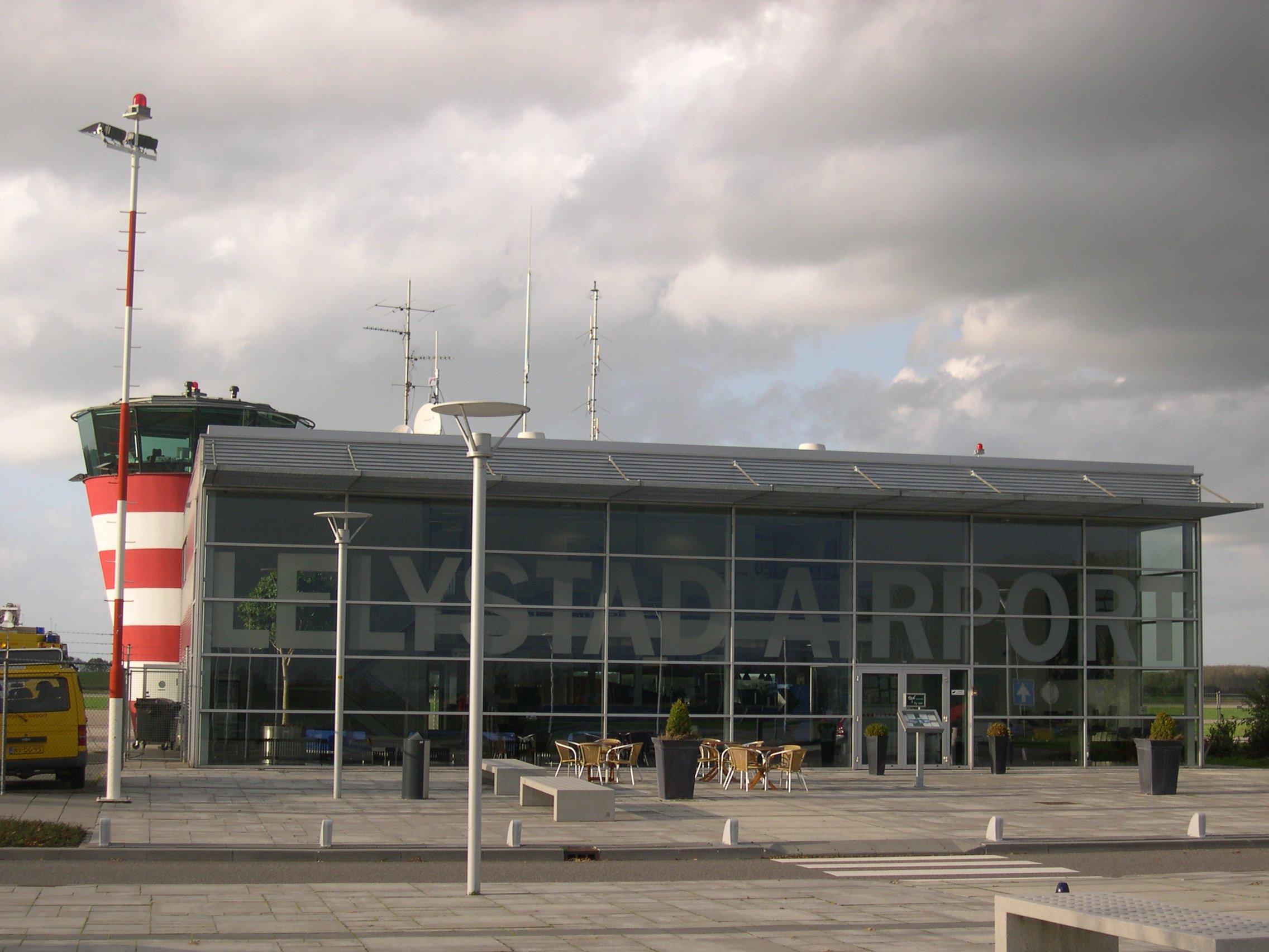 Lelystad_Airport.JPG